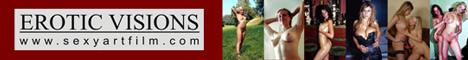 banner_eroticvisions