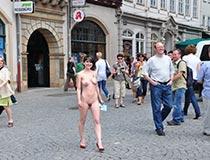 jeamie nudes in public 5