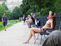 amazing public nudity videos 8
