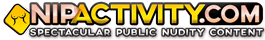 NIP-Activity.com